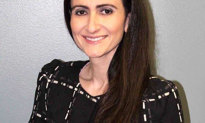 Anna Landa